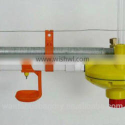 2016 high quality chicken/duck/pig poultry farm equipment