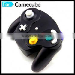 2.4 G Wireless Game For Ngc Single Point Controller