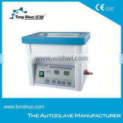 TS-SK5L Digital ultrasonic cleaner machine