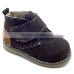 china shoes wholesale shoes baby moccasins