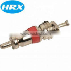 Forklift engine spare parts fuel injector for 2H 23600-76006-71
