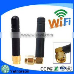 High quality wifi antenna Small antenna for wifi modem