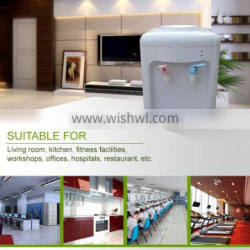 Commercial Electric water boiler /hot water dispenser Mini size~