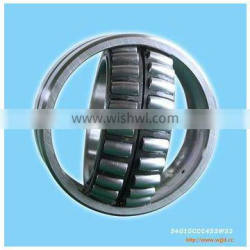 Good spherical roller bearing 24040 cc w33