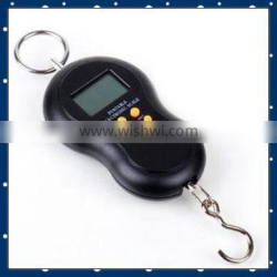 Best Cheap Digital Balance Hanging Scales for Wholesale