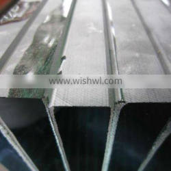 4mm 5mm 6mm 8mm tempered glass