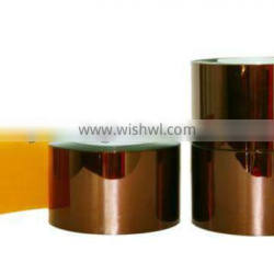 polyimide heat resistance tape