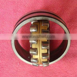 Good price and quality Spherical roller bearing 22308 22309 22310 22318 22319 22320
