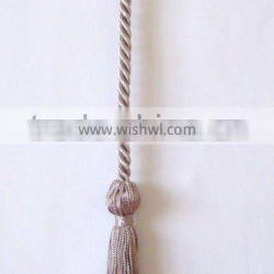 Graduation Single Honor Cord