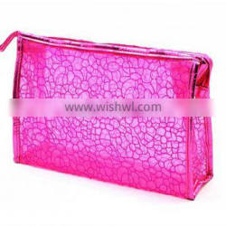 The Best Design fashion beautiful toiletry makeup bag cosmetic bag