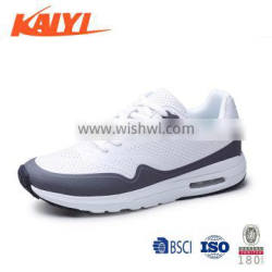 2016 best quality air cushion max sport shoes oem cheap air style max top quality men sneakers