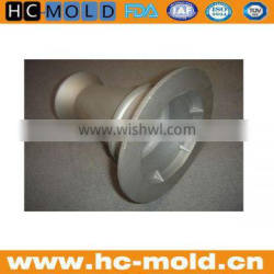 Professional iron and steel casting iron casting components cnc aluminum lost wax casting factory