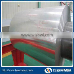 Factory Price And Good Quality Pop-up Aluminum Foil Sheets