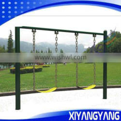 Leisure park swing set- outdoor swing set for adult