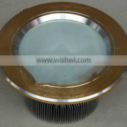 7*1w LED Downlamp