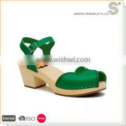 Wholesale High Quality womens sandals slippers