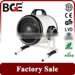 good quality alibaba china propane outdoor heater