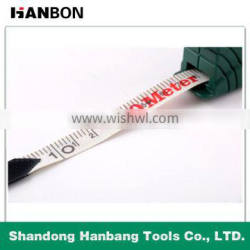 20m, 30m, 50m, 100m long measuring tape, fiberglass tape measure