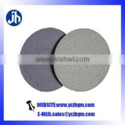 surface condition disc for metal/wood/stone/glass/furniture/stainless steel