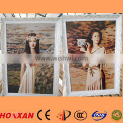 electric infrared heater picture infrared heater heater