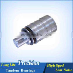 F-211952 multi-stage cylindrical roller thrust bearings