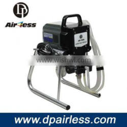 DP-6388B airless paint sprayer for DIY users