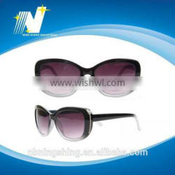 2015 top selling Italy design ce china sunglasses factory