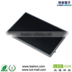 13.3 inch lcd 1280x800 with high resolution wide temperature CMI G133IGE-L03