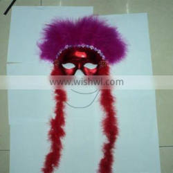 wholesale masquerade party mask MSK71