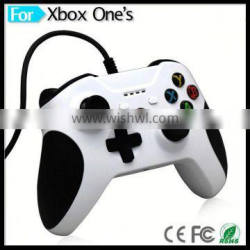 New Wired Game Controller For Xbox One S