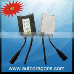 Classical High Quality Canbus HID ballast