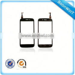 Best quality for wiko iggy touch screen with digitizer replacement from alibaba express