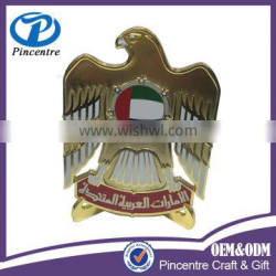 Eagle trophy/eagle trophy award/eagle trophy customized