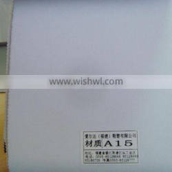 High quality eva sheet and eva roll for wholesale