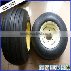 Top farm tyre, Agriculture Tractor tire, Agriculture wheels 26x12-12