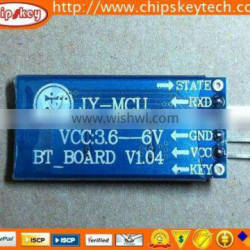 NEW&ORIGINAL HC BLUETOOTH MODULE