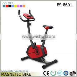 cheap magnetic bike used exercise bike for sale