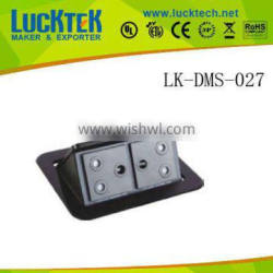 Double south africa standard power socket