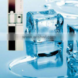 cold and hot for ice maker machine with filter