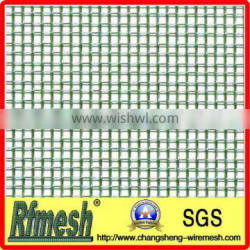 hot sales!cheaper Stainless Steel Wire Mesh Screen woven plain