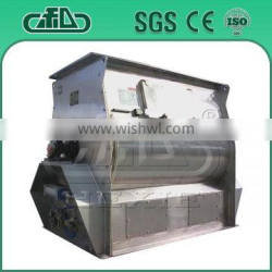 High quality poultry animal feed machine