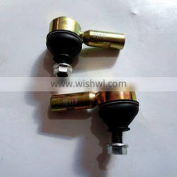 Apply For Truck Ball Joint Pipe Hot Sell 100% New