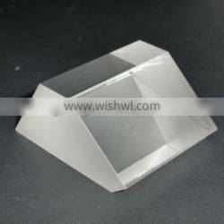 Wedge Prism High precision