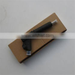 SINOTRUK Truck Engine Part VG1557080012 Fuel Injector For Truck