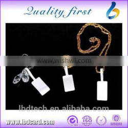 Fast Delivery Large Capacity Jewelry Tag Earring Sticker Factory Wholesale