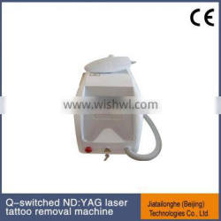 China top ten selling products machine remove tattoo and hair
