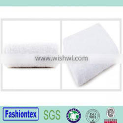 high quality white bath towels terry hand towels