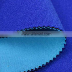 Cheap and fine custom design printed comfortable neoprene material products manufacture