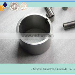 china precision carbide motorcycle damper bushings with lowest price