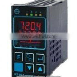KS90-1Industrial and Process Controller